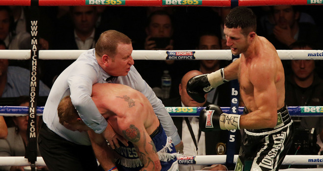 Carl-Froch-v-George-Groves-End2_3040761